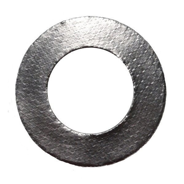 Nova Rubber Company Gaskets And Gasket Materials